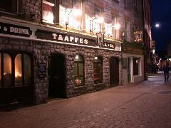 Taaffe's Pub
