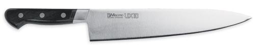Misono UX-10