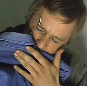 Heath Ledger,  1979-2008