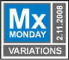 Mixology Monday XXIV: Variations