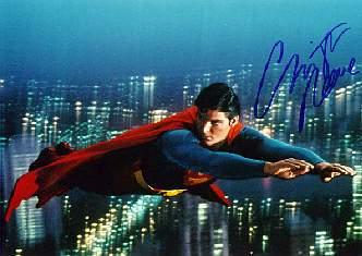 Kal El of Krypton