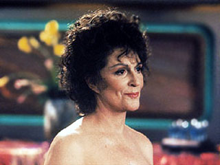 Naked Lwaxana