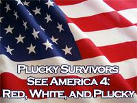 Plucky Survivors 4