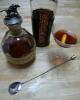 Walla Cocktail