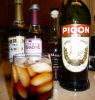 Picon Punch!