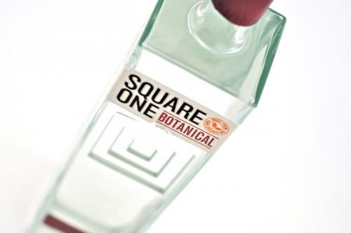sq_one_1